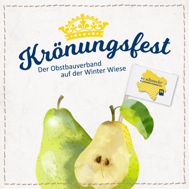 kroenungsfest
