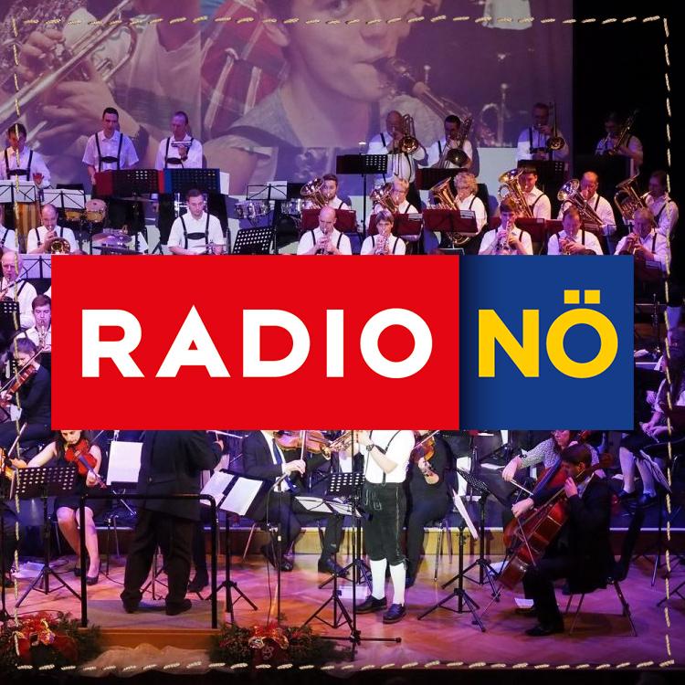radio_noe