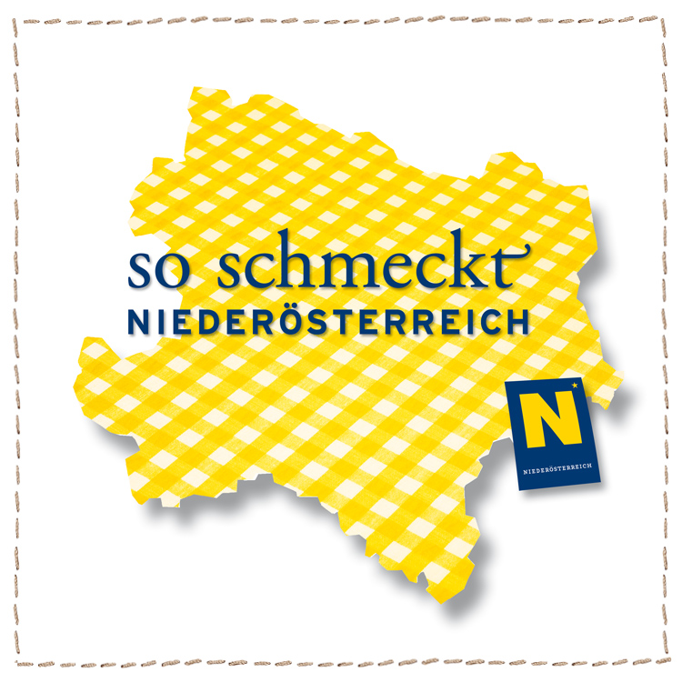 so_schmeckt_noe